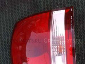 Стоп на Toyota Ipsum ACM21 44-57