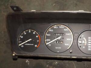 Спидометр на Honda STEP WAGON RF1 78100 S47 9500