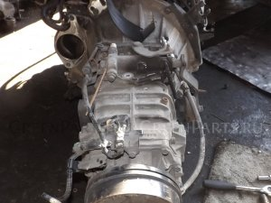 Кпп механическая на Isuzu ELF NJR85 4JJ1 MOYGE