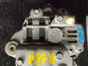 Генератор на Honda Stream RN6 R18A A2TC1391