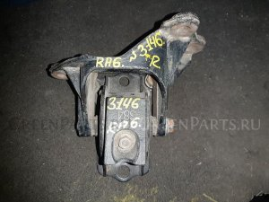 Подушка двигателя на Honda Odyssey RA6 F23A 3146 /