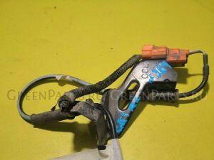 Датчик abs на Honda Mobilio Spike GK1 364 /