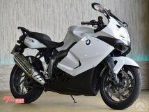 спортбайк BMW K 1300 S