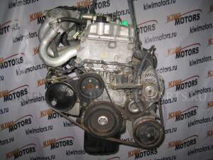 Контрактные Двигатели на Nissan Almera QG15DE