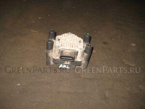 Катушка зажигания на Audi A3 AKL