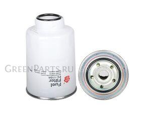 Фильтр топливный на Toyota Sa