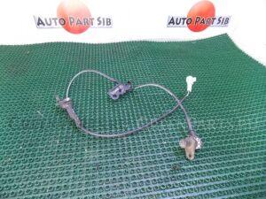 Датчик abs на Toyota Avensis AZT250 1AZ-FSE
