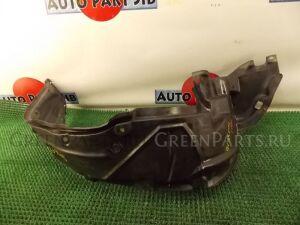 Подкрылок на Honda CR-V RD1 B20B