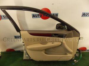 Стеклоподъемник на Toyota Windom MCV30 1MZ-FE