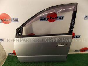 Дверь на Toyota Ipsum SXM15, SXM10 3S-FE