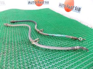 Шланг тормозной на Toyota Corona Premio AT211 7A-FE