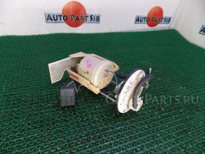Топливный насос на Toyota Camry ACV40 2AZ-FE