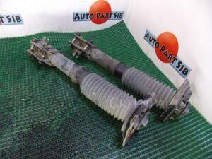 Амортизатор на Suzuki Escudo TD11W H20A