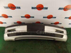 Бампер на Bmw E46 (320i) E46 M54