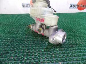 Главный тормозной цилиндр на Honda Torneo CF3 F18B