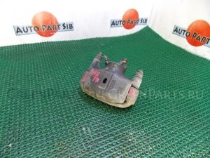 Суппорт на Toyota Raum EXZ10 5E-FE
