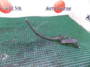 Шланг тормозной на Toyota LITE ACE NOAH SR50 3S-FE