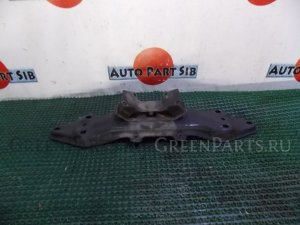 Подушка кпп на Subaru Forester SG5 EJ205