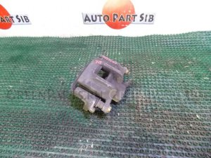 Суппорт на Toyota Ipsum ACM26 2AZ-FE