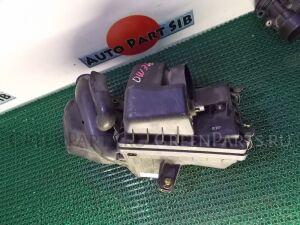 Корпус воздушного фильтра на Mazda Demio DW3W B3E