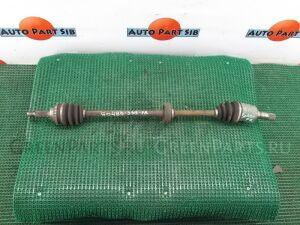 Привод на Mazda Demio DW3W B3E