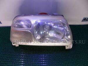 Фара на Suzuki Grand Escudo TX92W H27A