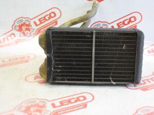 Радиатор печки на Honda Rafaga (10.1993 - 08.1997) G25A 79110SW3003