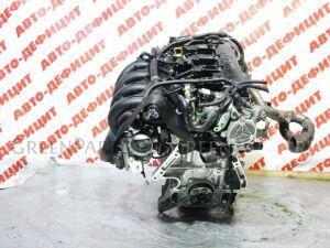Двигатель на Mazda 6 III (GJ) 2012- PE