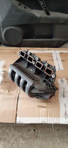 Коллектор впускной на Volkswagen Passat Номер двигателя BLF (BAG BLP)
