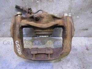 Суппорт на VW Transporter T4 1991-1996 2.4