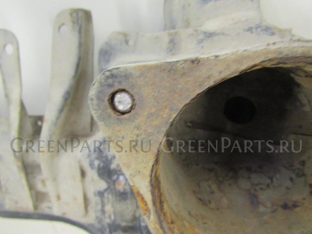 Балка подмоторная на VW Golf III \Vento 1991-1997