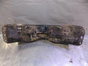Балка подмоторная на Subaru Legacy (B12) 1998-2003