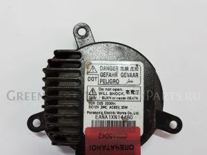 Блок розжига ксенона на Honda Civic, VIII EANA1XN14480