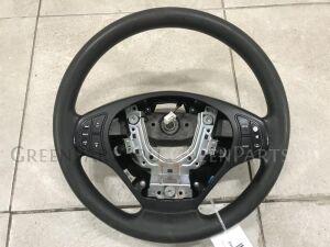 Рулевое колесо для AIR BAG (без AIR BAG) на Kia Cee'd 1 (ED) 2007-2012 г