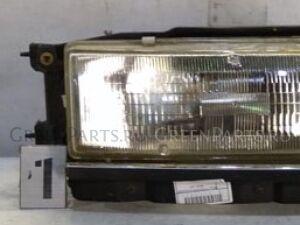 Фара на Toyota Camry SV20, SV21, SV22, SV25, VZV20, CV20