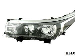 Фара на Toyota Corolla NRE180, ZRE181, ZRE182 HLL01-1170-001L