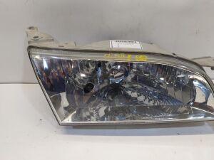 Фара на Toyota Corolla AE110, AE111, AE114, EE111, CE110, CE114