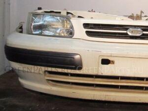 Ноускат на Toyota Corsa EL51