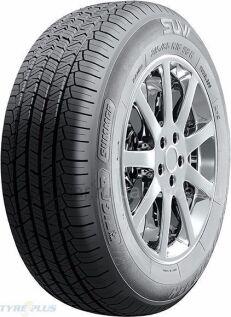 Летнии шины Tigar Suv summer 215/65 16 дюймов новые в Находке