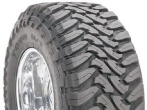 Шины Toyo Open Country M/T 37/13.50R20 121P 37/13R20
