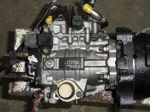 Тнвд на Mazda Titan 4HF1,4HG1