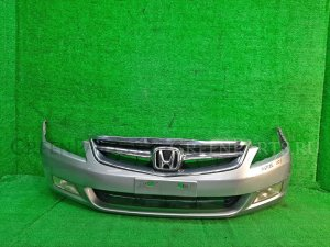 Бампер на Honda Inspire UC1