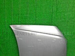 Капот на Audi A4 B7