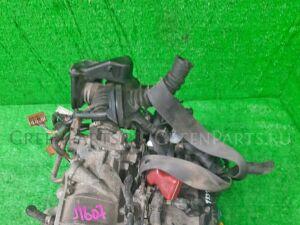 Двигатель на Nissan Ad VHNY11 QG18DE MEXAH