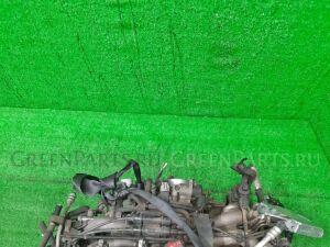 Двигатель на Subaru Forester SG5 EJ202 EJ202DXSAE