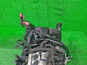 Двигатель на Toyota Vitz NCP10 2NZ-FE SET