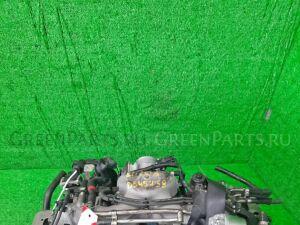 Двигатель на Subaru Impreza GH6 EJ203 EJ203JP1AE