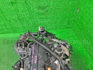 Двигатель на Honda Stepwgn RK5 R20A