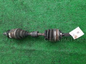 Привод на Toyota Ipsum SXM15 3S-FE