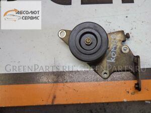 Натяжитель ремня на <em>Nissan</em> <em>Elgrand</em> MNE51,ME51,NE51,E51 VQ25DE,VQ35DE 1634726401